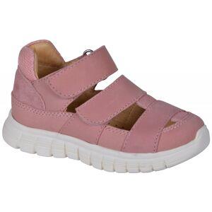 Move by melton, Unisex sporty sandal, Dusty Rose