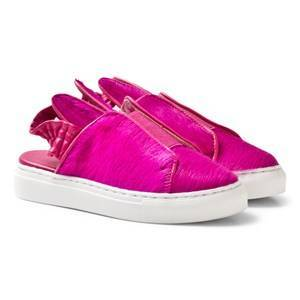 Minna Parikka Fuchsia Bunny Slip Mini 26 (UK 8.5)