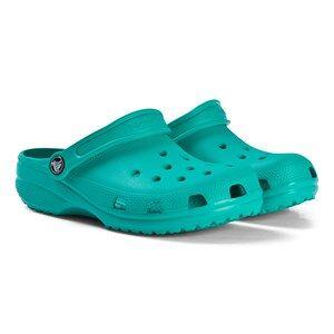 Crocs Classic Clog K Tropical Teal C5 (EU 20/21)