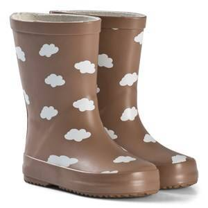 Kuling Rubber Wellies Tunis 31 EU