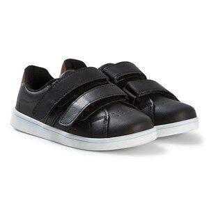 Kuling Shoes Sneakers Svart 29 EU