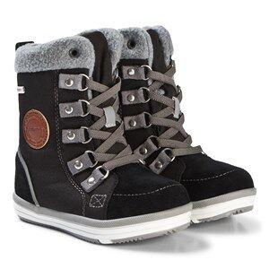 Reima Reimatec Freddo Boots Black 24 EU