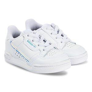 adidas Originals Continental 80 Sneakers White 20 (UK 4)