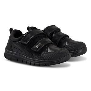 Primigi School Shoes Black 25 (UK 7.5)