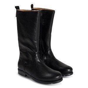 Bisgaard Myra Boots Black 32 EU