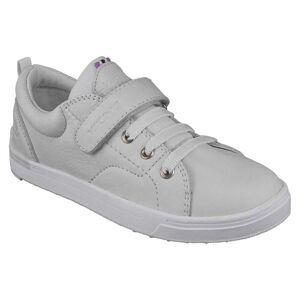 Viking Smestad Sneaker, White 34