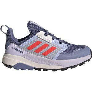 Adidas Terrex Trailmaker R.RDY K orbvio/solred/prptnt 33