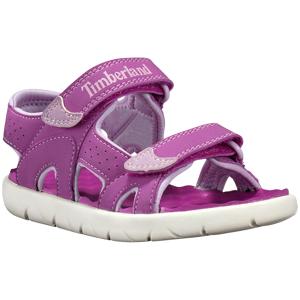 Timberland Perkins Row 2 Strap, sandaler junior