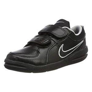 Nike Sportskor för barn Nike Pico 4 - 31