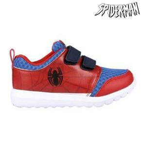 Spiderman Sportskor Spiderman 72953 Röd - 29