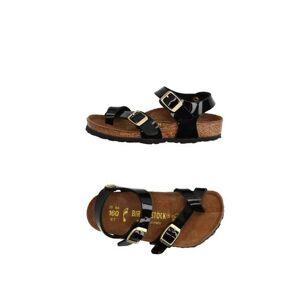 BIRKENSTOCK Toe post sandal Girl 3-8 years