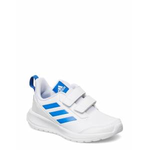 adidas Performance Altarun Cf K Shoes Sports Shoes Running/training Shoes Vit Adidas Performance