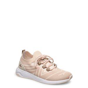 Viking Martine Sneakers Skor Viking