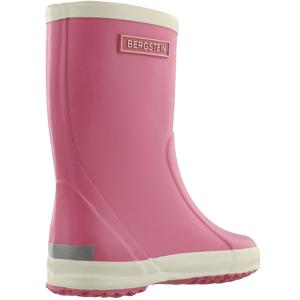 Bergstein Rainboot barn regnstövlar rosa