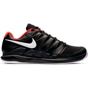 Nike Air Zoom Vapor X Clay Herr EU 42,5 - US 9