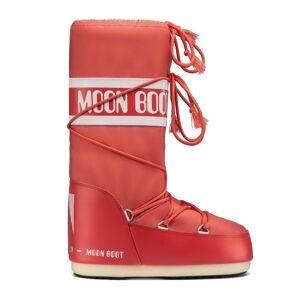 Moon Boot® Nylon Vinterskor EU 42 - 44