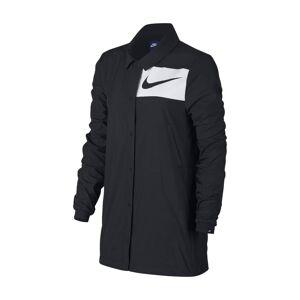 Nike Sportswear Dam Jacka L
