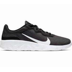 Nike Sportswear Explore Strada Herr Sneakers EU 44 - US 10