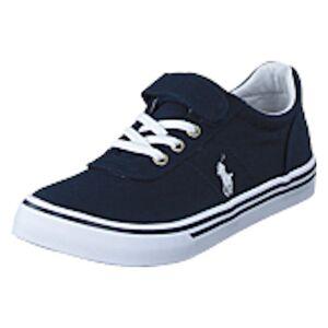 Ralph Lauren Junior Hanford 3 Navy, Shoes, blå, EU 30