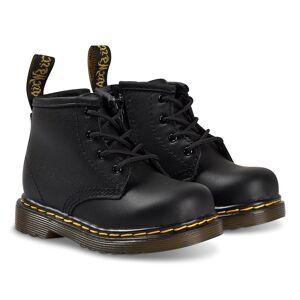 Dr. Martens 1460 Boots Svart 35 (UK 2.5)