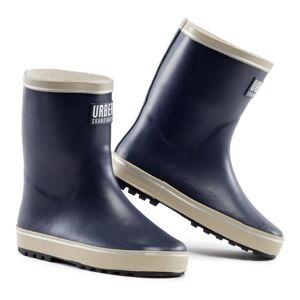 Urberg Borås Kid's Boot Blå