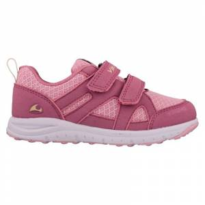 Viking Footwear Kid's Odda Rosa