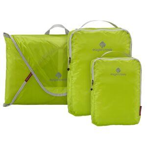 Eagle Products Creek Pack-It Specter Starter Set Grön