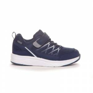 Gulliver Kids Waterproof Shoes Blå