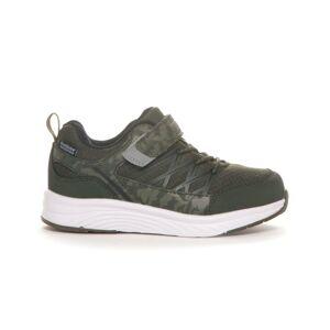 Gulliver Kids Waterproof Shoes Grön