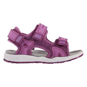 Viking Footwear Kid's Anchor Lila