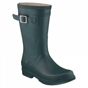 Viking Footwear Junior's Vendela Grön