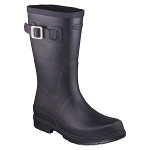 Viking Footwear Junior's Vendela Svart