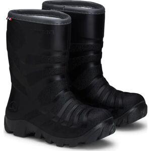 Viking Footwear Kid's Ultra 2.0 Svart
