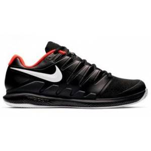 NIKE Air Zoom Vapor X Clay/Padel (42.5)