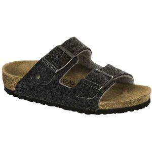 Birkenstock Arizona Kids Sandal, Grey 26