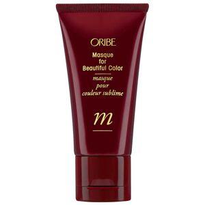 "Oribe ""Oribe Beautiful Color Masque (50ml)"""