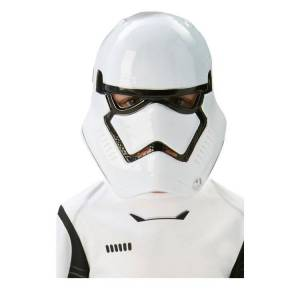 Star Wars Stormtrooper Maske Barn
