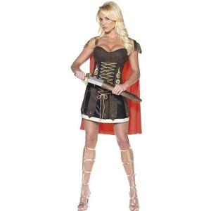 Gladiator Kostyme