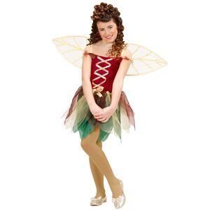 640d38d6 Se TILBUD på Josef kostyme 1 - Barne kostyme på Kostymer hos BuyToys ...