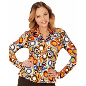 b4d0dd23 Se GODE TILBUD på s Disco kostyme dame hos PriceShop.no (alltid ...