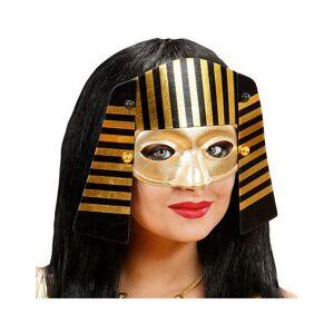 Egyptisk Prinsesse - Maske