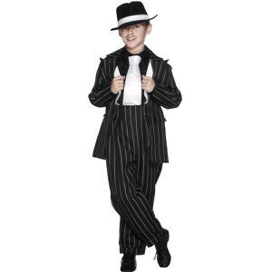 4e2dcdd4 Se TILBUD på Tannlege kostyme barn på Kostymer hos BuyToys.no ...