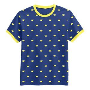 Netshirt.se Små Kronor T-shirt - Small