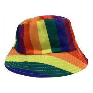 Netshirt.se Solhatt Pride - One size