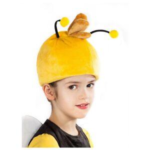 Vegaoo.se Willy-hatt Biet Maya barn