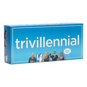 Brädspel.se / Spilbraet Trivillennial Festspel