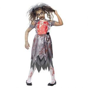 Zombiebrud M