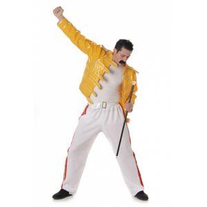 Mercury Freddie Mercury Xlarge