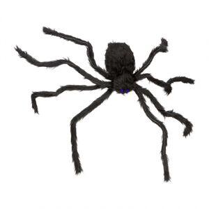 Spindel Gigantisk Ljud & Ljus
