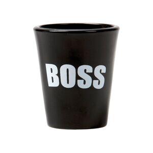 Boss Shotglas Boss